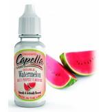 Capella Capella Double Watermelon 13ml