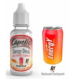 Capella Capella Energy Drink Rf 13ml