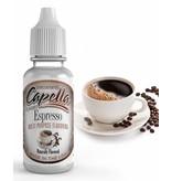 Capella Capella Espresso 13ml
