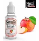 Capella Capella Fuji Apple Flavor 13ml