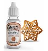Capella Capella GingerBread 13ml