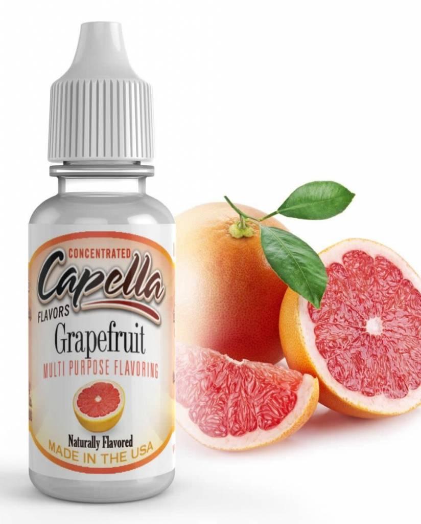 Capella Capella Grapefruit 13ml