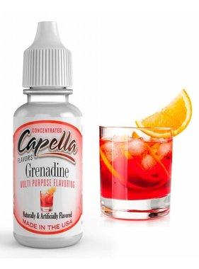 Capella Capella Grenadine 13ml