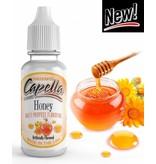 Capella Capella Honey 13ml