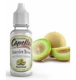 Capella Capella Honeydew Melon 13ml