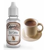 Capella Capella Hot Cocoa 13ml