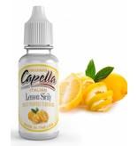 Capella Capella Italian Lemon Sicily 13ml