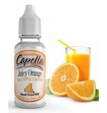 Capella Capella Juicy Orange 13ml