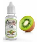 Capella Capella Kiwi 13ml