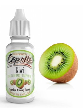 Capella Capella Kiwi 13ml