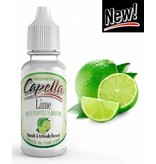 Capella Capella Lime 13ml
