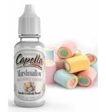 Capella Capella Marshmallow 13ml