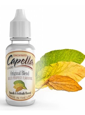 Capella Capella Original Blend 13ml