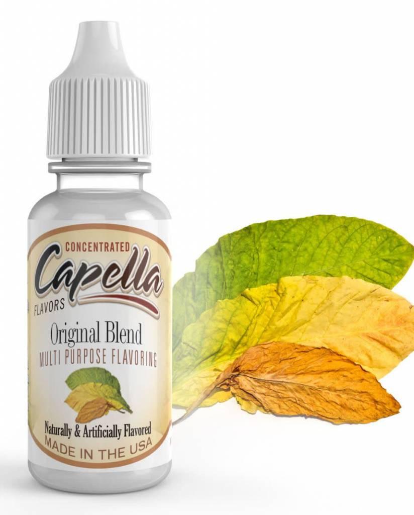 Capella Capella Original Blend 13ml