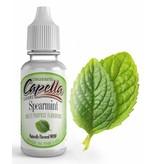 Capella Capella Spearmint 13ml