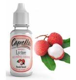 Capella Capella Sweet Lychee 13ml