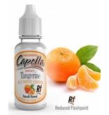 Capella Capella Sweet Tangerine Rf 13ml