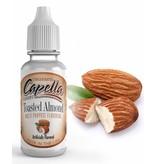 Capella Capella Toasted Almond 13ml