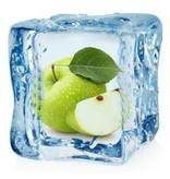 Holysmoke Holysmoke Green Apple Mint 10ml