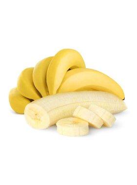 Holysmoke Holysmoke Banana 10ml