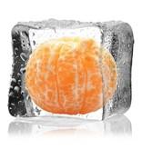 Holysmoke Holysmoke Cool Mandarin 10ml