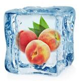 Holysmoke Holysmoke Crystal Peach 10ml