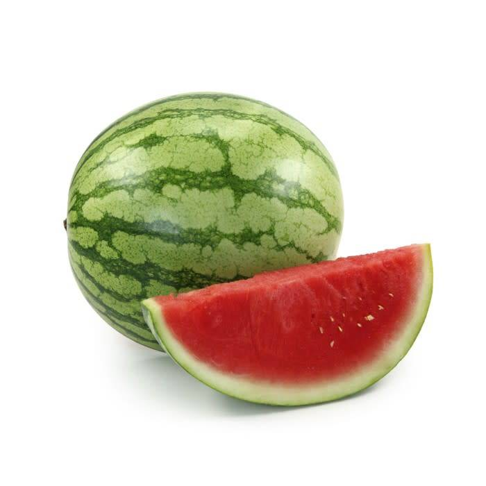 Holysmoke Holysmoke Watermelon 10ml