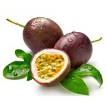 Holysmoke Holysmoke Passion Fruit 10ml