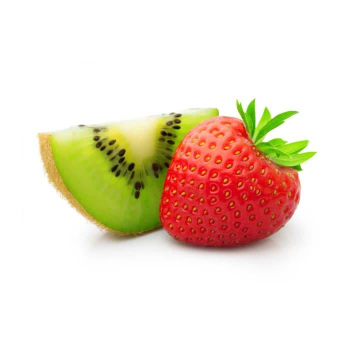 Holysmoke Holysmoke Strawberry Kiwi 10ml