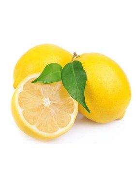 Holysmoke Holysmoke Sicilian Lemon 10ml