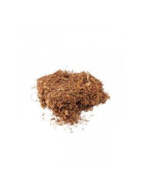 Holysmoke Holysmoke David-Off Tobacco 10ml