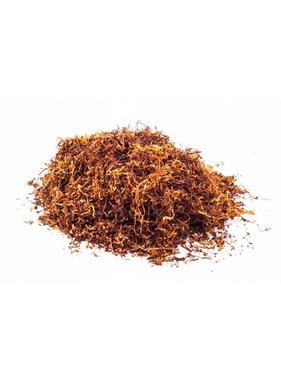 Holysmoke Holysmoke Golden Benson Tobacco 10ml