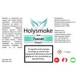 Holysmoke Holysmoke Tuscan Reserve Tobacco 10ml