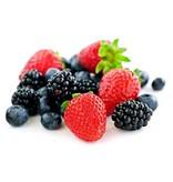 Holysmoke Holysmoke  Forest Fruit Mix Shortfill 40ml