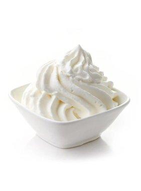 Holysmoke Holysmoke Holy Cream Shortfill 40ml