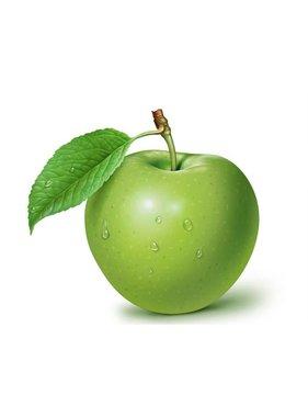 Holysmoke Holysmoke Green Apple Shortfill 40ml