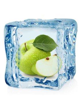 Holysmoke Holysmoke Green Apple Mint Shortfill 40ml