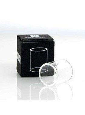 Vaporesso Vaporesso NRG SE Replacement Glass