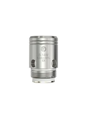Joyetech Joyetech Exceed 1.2 Replacement Coils (1 piece)