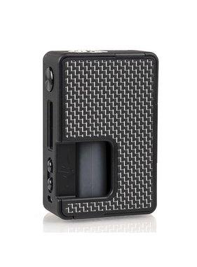 VandyVape Vandyvape Pulse BF 80W Box Mod