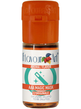 Flavourart FlavourArt AAA Magic Mask 10ml