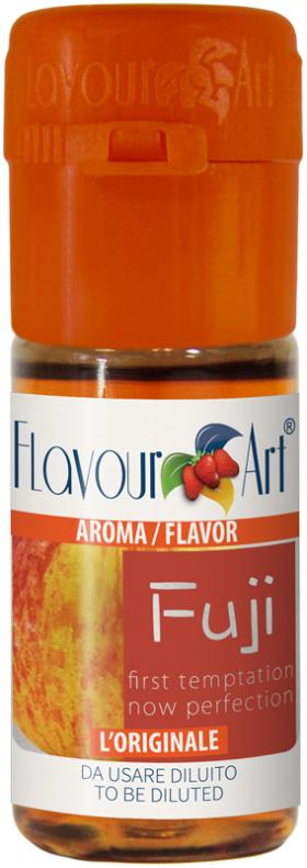 Flavourart FlavourArt Apple Fuji 10ml