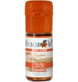 Flavourart FlavourArt Apple Pie 10ml