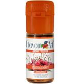 Flavourart FlavourArt Cherry 10ml
