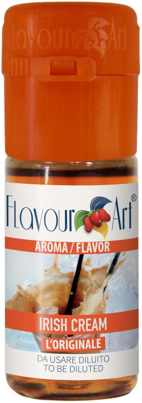 Flavourart FlavourArt irish Cream 10ml