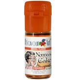 Flavourart FlavourArt Nonna's Cake 10ml