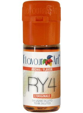 Flavourart FlavourArt RY4 10ml