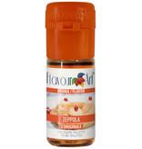 Flavourart FlavourArt Zeppola 10ml