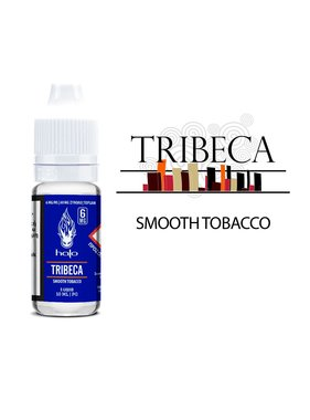 Halo Halo - Tribeca 10ml