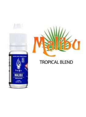 Halo Halo - Malibu 10ml